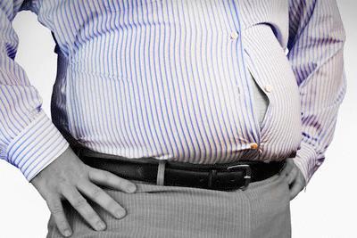 El sobrepeso afecta a la disfunción eréctil