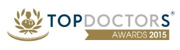 top-doctors-2015-azparren