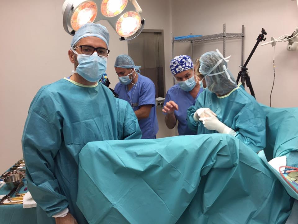simposium-cirugia-intima-laser-2