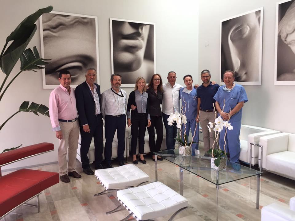 simposium-cirugia-intima-laser-3