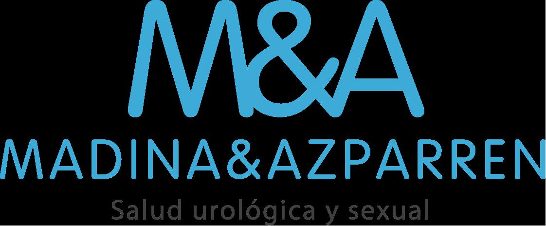 determinación del antígeno prostático específico